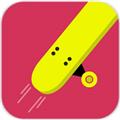 Hard Skating安卓版v1.23