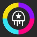 色彩转换2手游安卓版 v1.15