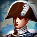 欧陆战争6中文破解版v1.0.2