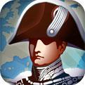 欧陆战争6无限资源版v1.0.2