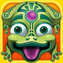 祖玛:青蛙王子手游版