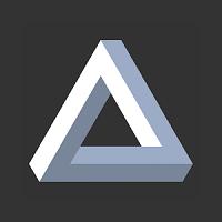错觉视界最新版v1.0.3