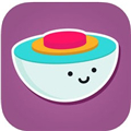 Jelly Dance官方版v1.0.4