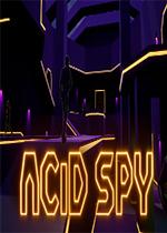 酸性间谍(Acid Spy)