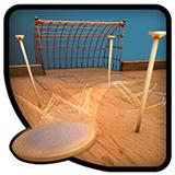 弹射木球安卓版v2.0