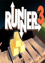 像素跑者3(Runner3)
