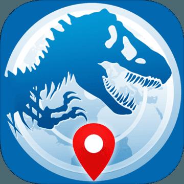 侏罗纪世界:生存汉化版V1.18.10