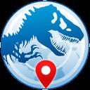 侏罗纪再临安卓版v1.2.14