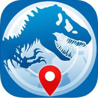 侏罗纪世界:生存安卓版v1.2.14