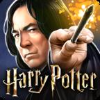 哈利波特:霍格沃茨之谜安卓破解版