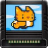 无敌喵星人手游安卓版v1.0.13