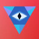 三角拼板手游