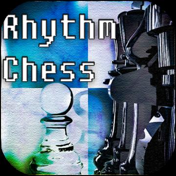节奏象棋安卓版