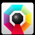八方环球破解版v1.1.4