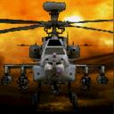 战斗直升机3D飞行官方版