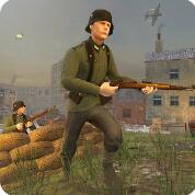 二战使命召唤最后的战斗官方版