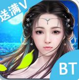 全民战西游pk版v1.0.0