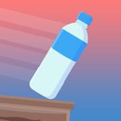 不可能的瓶子空翻单机版(Impossible Bottle Flip)v1.9