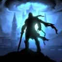 地下城堡2:黑暗觉醒最新版v1.5.8