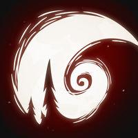 月圆之夜破解版v1.3.36