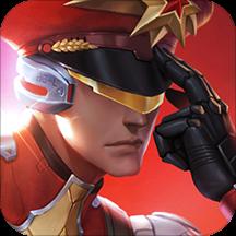 枪火战神最新版v2.7