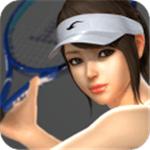 冠军网球内购破解版