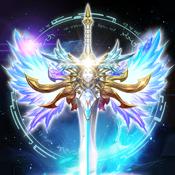 永恒天使ios版v1.1