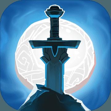 dark moon安卓版v1.1.12