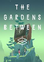花园之间(The Gardens Between)