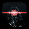 Starlost太空射手修改版v1.0.10