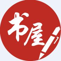 笔趣阁免费小说app最新版v1.6.2