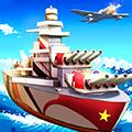 海岛舰队BT变态版