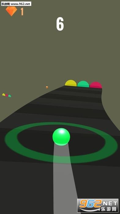 变色球大冒险游戏v2.0.0_截图