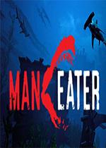 食人鲨(Maneater)