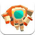 火星探险Mars安卓版v1.0