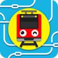 Rail Maker安卓版