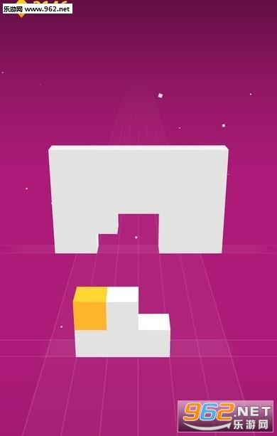 hole玲珑方安卓版v1.0截图3