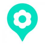 小花旅行app