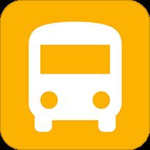 上海实时公交地铁appv3.1.8