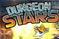 ����֮��(Dungeon Stars)Steam��