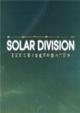Zotrix:太阳能部门中文版