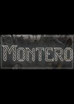 蒙特罗英文免安装版
