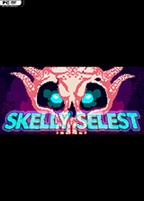 Skelly Selest中文版