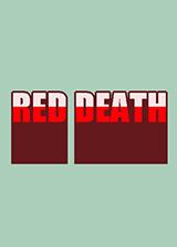 红色死神中文免安装版