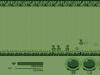 神器冒险外传英文免安装版v1.0截图3