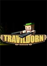 午夜末日(Travildorn)破解版免安装绿色版
