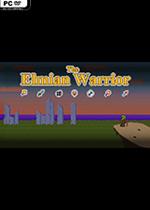 埃尔米亚战士英文免安装版