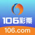 106com彩票手机版v1.0.8