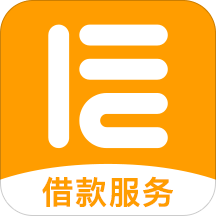 凡普信appv3.2.4