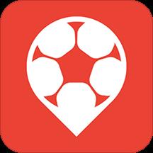 滚球体育appv3.6.1